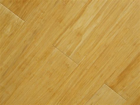 strand woven bamboo flooring 2016 car release date