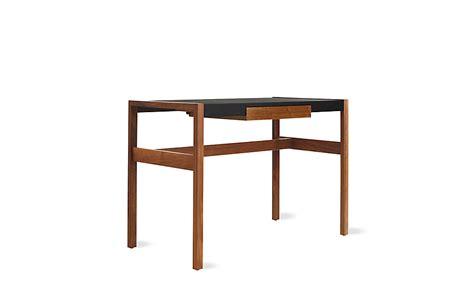 design within reach desk l risom desk design within reach