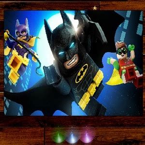 lego batman  action    batman lets play