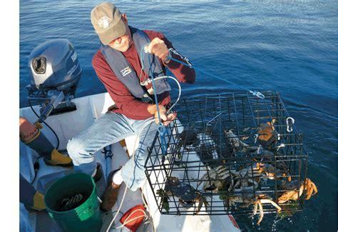 Boat Rentals Near Everett Wa by San Juan Crabbing 2015 Autos Post
