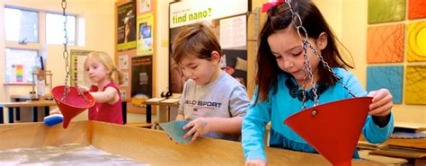acton preschool the discovery museums on minds at play 933