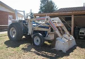 John Deere 950 Tractor Electrical Wiring Diagram