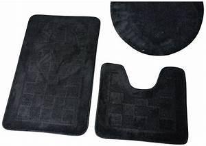 Tapis Antidérapant Baignoire Gifi : tapis de bain pour douche arrondie tapis antid rapant ~ Dailycaller-alerts.com Idées de Décoration