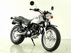 125 Motorrad Yamaha : yamaha tw 125 125 ccm motorr der moto center winterthur ~ Kayakingforconservation.com Haus und Dekorationen