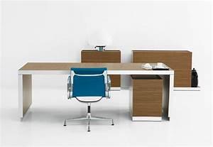 Schreibtisch Position Im Raum : exe schreibtisch von hodema stylepark ~ Bigdaddyawards.com Haus und Dekorationen