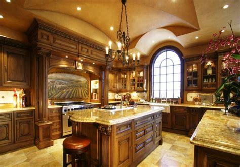 italian kitchen ideas   kitchen  attractive