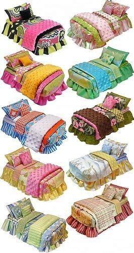 pin  carol  mini ideas  images american girl
