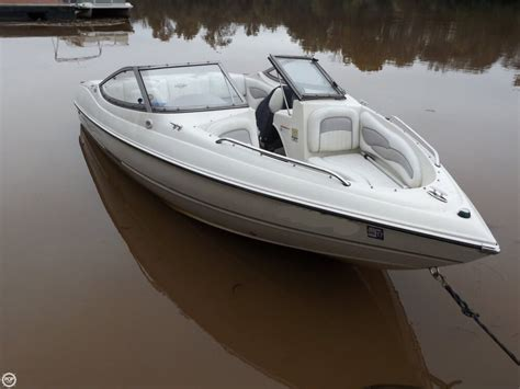 Stingray Boats For Sale In Sc by Used Stingray Power Boats For Sale In South Carolina