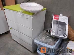 Rangement Ustensile Cuisine : armoire de rangement vaisselle ustensiles de cuisine couverts ~ Melissatoandfro.com Idées de Décoration