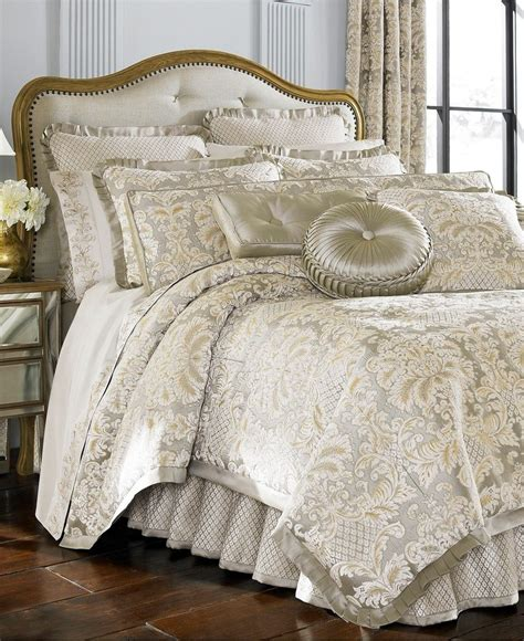 j new york comforter j new york bedding alexandria european sham