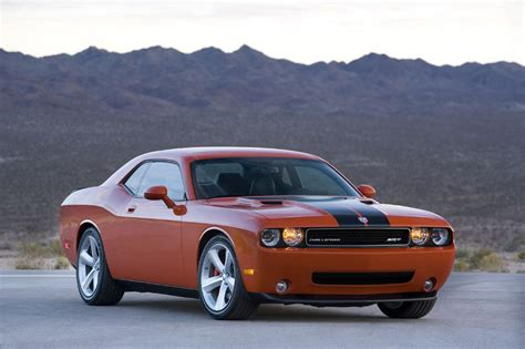 Dodge Car : Dodge Cars Wallpapers