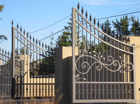 welcome to your wrought iron steel world iron