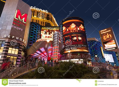 Planet Hollywood Hotel In Las Vegas, Nv On May 18, 2013. Money Back Credit Cards Best. Paralegal Certification In Florida. Technical Support Agreement Bank In London. University Of Phoenix Student Id Card. How To Lock A Cd From Being Copied. Home Security Systems Orlando. Orthodontic Management Software. Financing A Home Addition Seguro Barato Coche