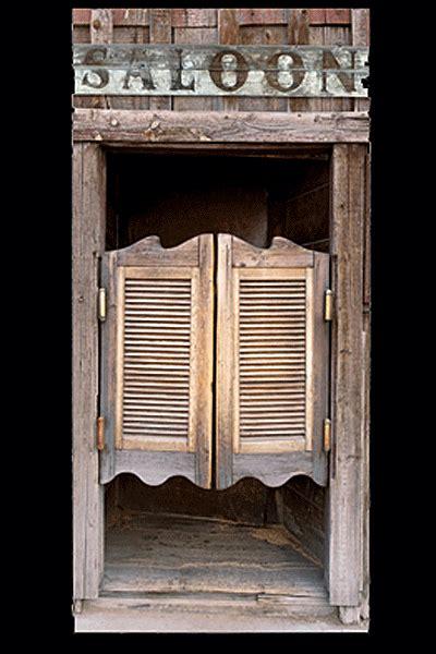 oldwestwoodenscreendoors originalgif western