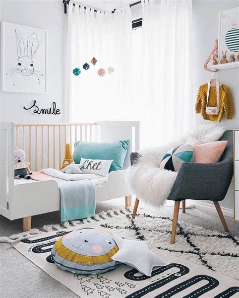decoration chambre enfants meilleures images d