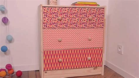 comment repeindre un bureau en bois stunning customiser un bureau en bois with customiser un