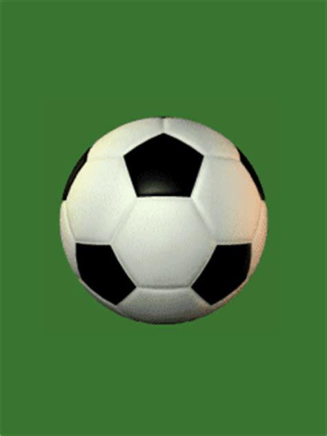 fonds ecran animes gratuits  football pour mobile
