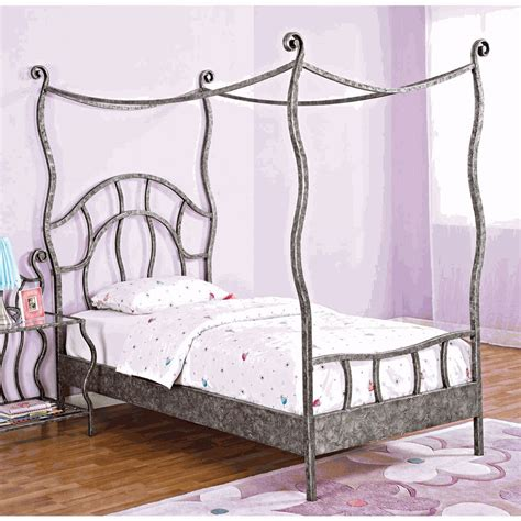 kids canopy beds  cheap cheap clothing stores