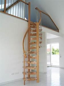 Dachboden Ausbauen Treppe : raumspartreppen treppe pinterest raumspartreppen ~ Lizthompson.info Haus und Dekorationen