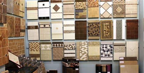 tile shop columbia md tiles center tile design ideas