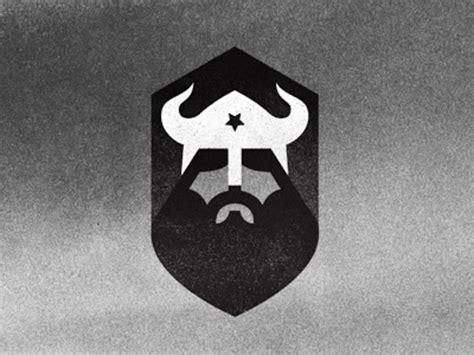 stylish retro logos retro logo images inspiration