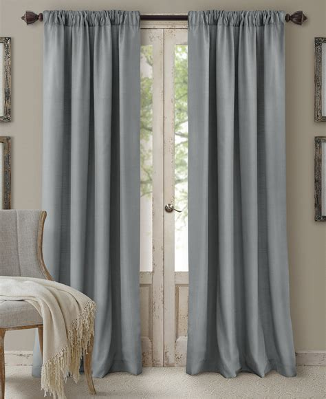 Macy Curtains For Living Room Malaysia macys dining sets macys ailey bedroom set picture ideas