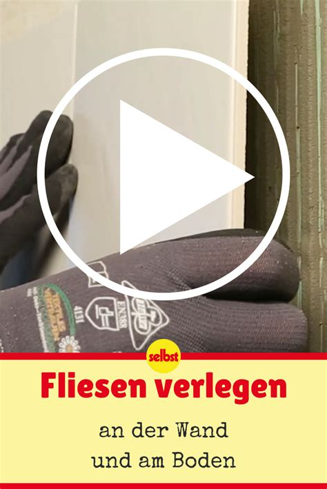 Fliesen Verlegen by Fliesen Verlegen In 2019 Anleitungen