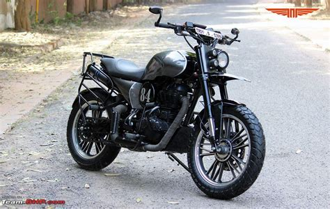 modified indian bikes post your pics here and only here