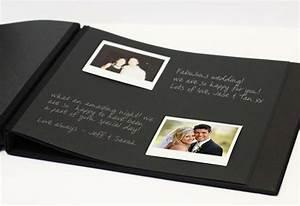 Album Photo Pour Polaroid : polaroid pour livre d 39 or de mariage instax mini 8 photos instantan es au format carte de cr dit ~ Teatrodelosmanantiales.com Idées de Décoration