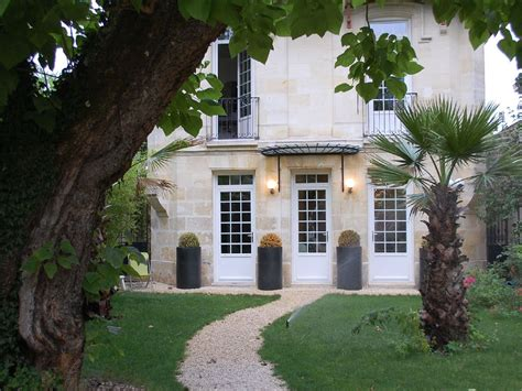 vente maison d architecte bordeaux caud 233 ran agence immobili 232 re bordeaux 33 ha immobiliers