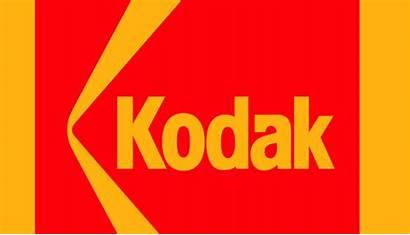 Kodak Moment Recalling Zoner Learn
