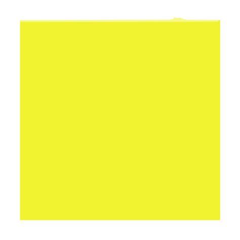Yellow Square Yellow Square Clip Art At Clker Com Vector Clip Art