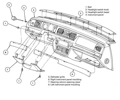 car repair manuals download 2006 saab 42072 interior lighting service manual 2006 saab 42072 heater fan removal auto electrical wiring diagram