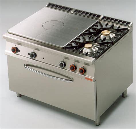 produit cuisine professionnel piano de cuisine professionnel 28 images destockage