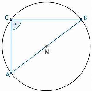 Ortsvektor Berechnen : aufgabe f geometrie ii mathematik abitur bayern 2011 g8 l sung mathelike ~ Themetempest.com Abrechnung