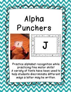 kid worksheets images worksheets alphabet
