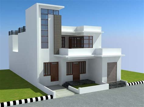 home design free software exterior house design app for android home software