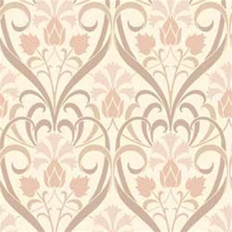 armstrong static dissipative tile marble beige 18 country living room ideas on a budget