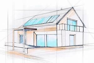pret immobilier aides a lachat ce quil faut savoir With aide pour construire sa maison