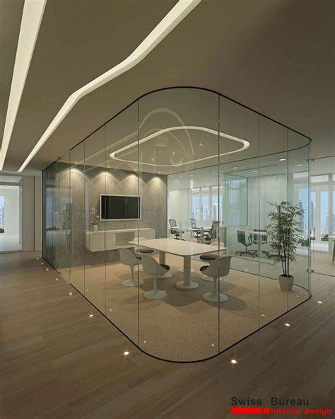 bureau interiors joakim de rham of swiss bureau offers tips on creating