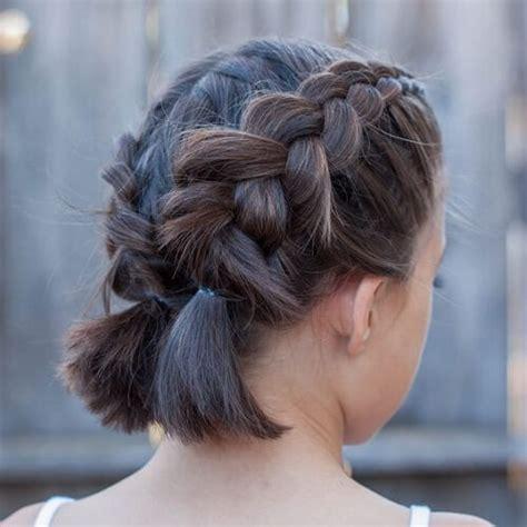fabulous short hairstyles ideas hair motive hair motive