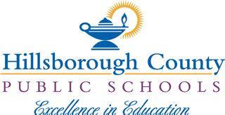 day school day school hillsborough