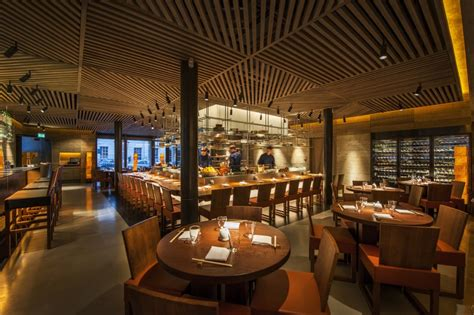 island kitchen lighting into lighting roka mayfair