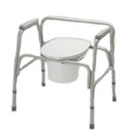 new guardian 30214 toilet chair for sale dotmed listing 818046