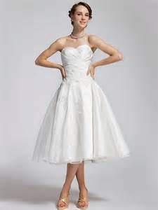 tea length bridesmaid dresses picture of tea length wedding dresses