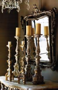home interior candle holders uploaded by user