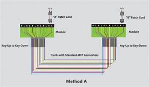 An Easy Guide To Mpo  Mtp Polarity  U2013 Orenda  U2013 Medium