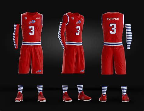 basketball uniform jersey psd template  behance