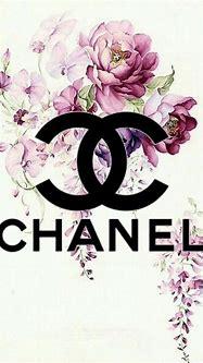 Coco Chanel Logo - 720x1051 - Download HD Wallpaper ...