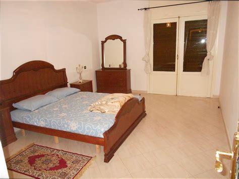 decoration chambre de nuit maroc ciabiz com